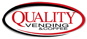 Quality Vending Online Ordering
